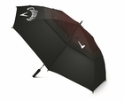 "Callaway Golf- Tour Authentic 68"" Umbrella"