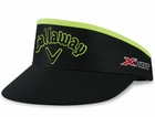 Callaway Golf- Tour High Crown Visor