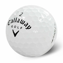 Callaway Golf - Tour i Near Mint Used Recycled Golf Balls