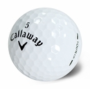 Callaway Golf - Tour i(s) Mint Used Recycled Golf Balls