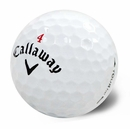 Callaway Tour i(s) Near Mint Used Recycled Golf Balls