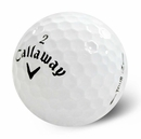 Callaway Golf- Tour i(z) Mint Used/Refinished Golf Balls