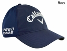 Callaway Golf- Tour Performance Cap