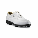 Callaway Golf- Tour Staff Golf Shoes