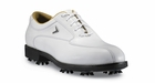 Callaway- Tour Staff Golf Shoes