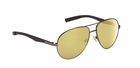 Callaway Golf- Transitions Flier Unisex Sunglasses
