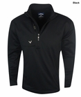 Callaway Golf- Tundra Fleece