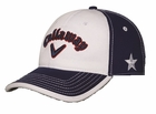 Callaway Golf- US Open Tour Cap