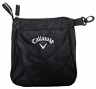 Callaway Golf- Valuables Pouch