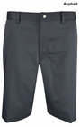 Callaway Golf- Ventilated Tech shorts