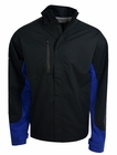 Callaway Golf- Waterproof Storm Jacket