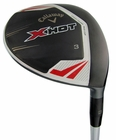 Callaway Golf X-Hot Fairway Wood
