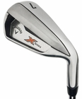 Callaway Golf X-Series N415 Irons Steel