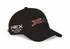 Callaway Golf X-Hot Tour Cap