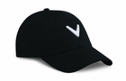 Callaway Golf X-Series Fitted Cap
