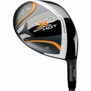 Callaway Golf- X2 Hot Pro Fairway Wood