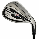 Callaway Golf- XR Wedge Graphite