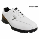Callaway Golf-  Xtreme Golf Shoes