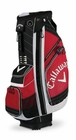 Callaway Golf - XTT Xtreme Cart Bag