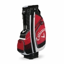 Callaway Golf- XTT Xtreme Cart Bag