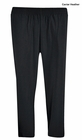 Callaway Off-Course Track Pants