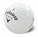 Callaway Tour i(x) Used Golf Balls