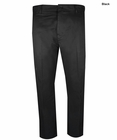Calvin Klein- Straight Fit Sateen Chino Pants