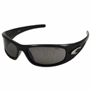 Carrera - Keramiko Driving Mens Polarized Sunglasses