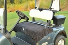 Cart-Logic Golf Cart Blanket