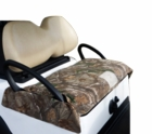 Cart-Logic Golf Realtree Cart Blanket