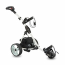 CartTek - GRX-860 Electric Golf Caddy