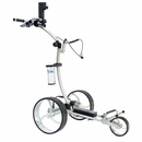 CartTek - GRX-950 Electric Golf Caddy