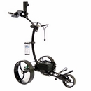 CartTek GRX-950 Electric Golf Caddy