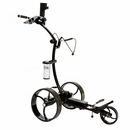 CartTek - GRX-950Li Electric Golf Caddy