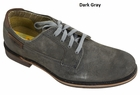 Caterpillar- Caine Casual Shoes