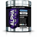 Cellucor- Alpha Amino Sports Drink 15 Servings