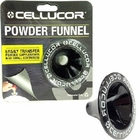 Cellucor - Powder Funnel (Drink Mixing Accessory)