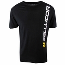 Cellucor Short Sleeve T-Shirt