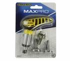 Champ Golf- Max Pro Spike Wrench