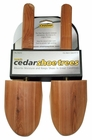 Champ Golf- Men's Cedar Shoe Trees