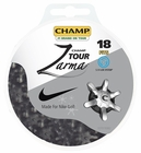 Champ Golf- Nike Tour Zarma Slim Lok Spikes