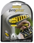 Champ Golf- ProPlus Spike Wrench