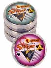 Champ Golf- Stinger Spikes (Disc Pack)