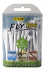 Champ Golf- Zarma Fly Tees