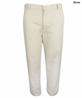 Chaps Golf- Cotton Canvas Chino Pants