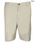 Chaps Golf- Mens Cargo Shorts