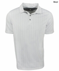 Chase 54 Golf- Emerson Polo