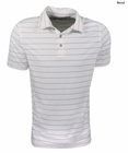 Chase 54 Golf- Finley Polo