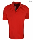 Chase 54 Golf- Fishburne Polo