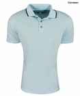 Chase 54 Golf- Hunter Polo